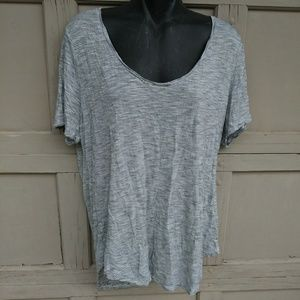 Old Navy Tops - XL Old Navy T Shirt